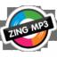 Tải Zing Mp3 Cho Java