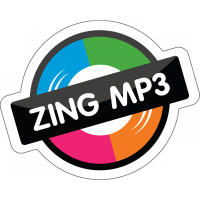 Zing mp3 Java
