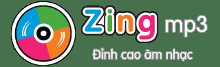 Zing Mp3 - Tải Zing Mp3 ứng dụng nghe nhạc online cho điện thoại