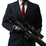 Tải Hitman Sniper apk cho Android