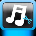Tải mp3 cắt - ứng dụng cắt nhạc miễn phí cho Android