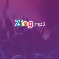Download zing mp3 miễn phí cho Samsung J7