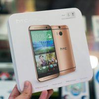 Tải zing mp3 cho HTC