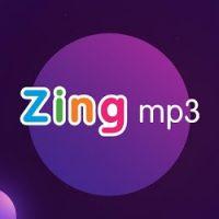 Tải zing mp3 cho điện thoại LG