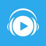 Tải NhacCuaTui - ứng dụng nghe nhạc online miễn phí