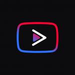 Tải youtube vanced - ứng dụng nghe nhạc youtube tắt màn hình