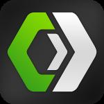 Tải CineHub miễn phí về điện thoại Android và iOS