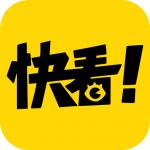 App Kuaikanmanhua: App đọc truyện tranh của Trung Quốc